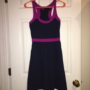 Cynthia Rowley Summer Dress with Pockets